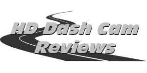 hd dash cam review